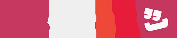legszebb-logo